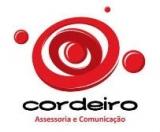 Cordeiro - Assessoria e Comunicação