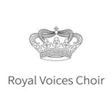 Royal Voices Choir