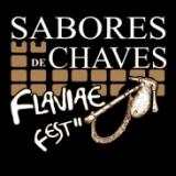 Flaviaefest 15 - Sabores de Chaves - Feira do Pastel