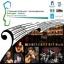 1ª Semana Cultural - Convergências Portugal - Galiza