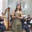 Soprano Ângela Silva e Orquestra de Câmara da GNR em Concerto