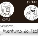 capa-facebook-ep-1