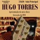 Fotos de Hugo Torres