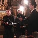 Concerto Barroco