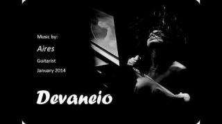 Devaneio - Original by Aires