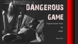 It´s a Dangerous Game