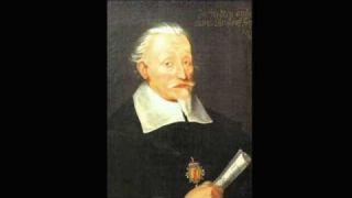 Verleih uns Frieden gnädiglich, Heinrich Schütz