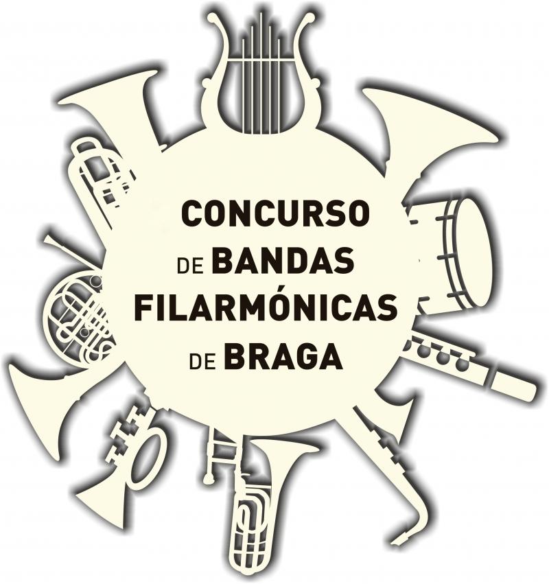 III Concurso de Bandas Filarmónicas