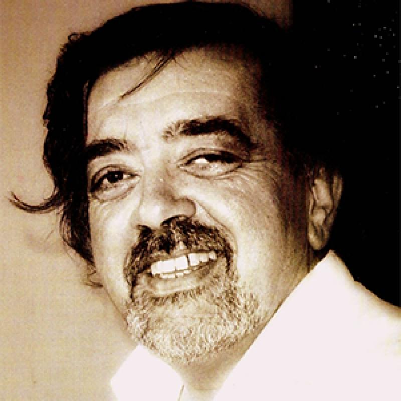 José Veloso Rito