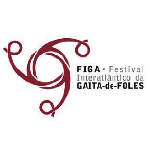 FIGA - Festival Interatlântico da Gaita-de-foles