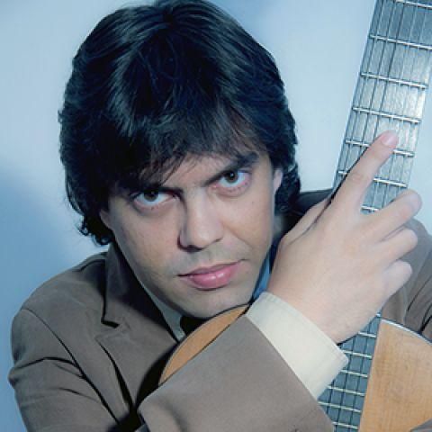 Victor Castro