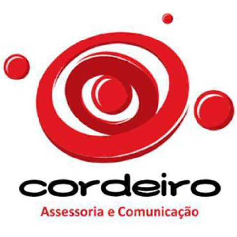 CORDEIRO – Assessoria e Comunicação