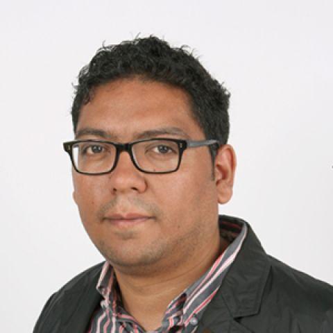 Nuno Figueiredo