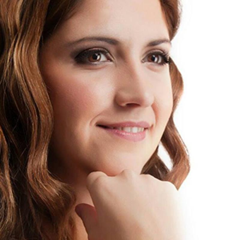 Liliana Coelho