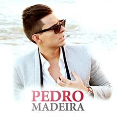 Pedro Madeira